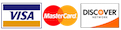 House of Flags ... flagsbysandy.com Accepts VISA MasterCard Discover credit cards